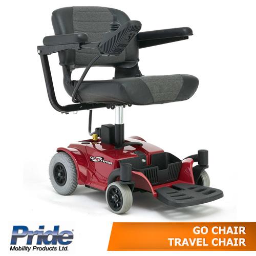 chair travel chair