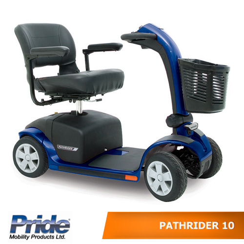 electric wheelchairs electric lift chairs golf scooters stair lifts