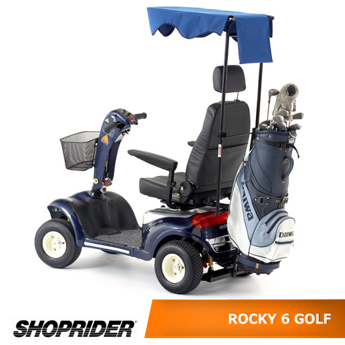 Electric wheelchairs  Electric Chair Repairs Gold Coast recliner chair repairs gold  . Electric Chair Repairs Gold Coast. Home Design Ideas